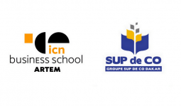 Icn Business School Opens A Msc In Logistics And