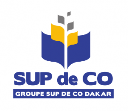 SupdeCo Dakar Group: What is it?