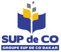 Groupe SupdeCo Senegal